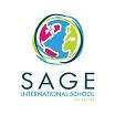 size_550x415_Sage_logo small